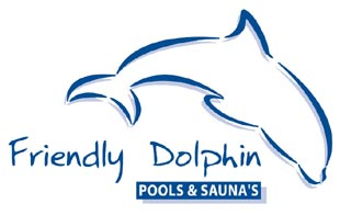 friendlydolphin-logo